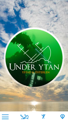 UnderYtan