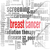 Breast Cancer nab-Pac