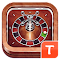 Roulette for Tango 5.4.21 Apk