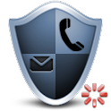 Call and SMS Easy Blocker Pro