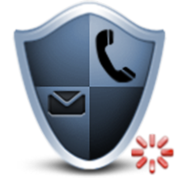 Call and SMS Easy Blocker Pro v4.1 Apk