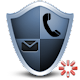 Call and SMS Easy Blocker Pro v5.0