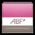 Bible Française Société