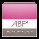 Bible Française Société icon