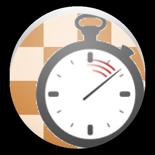 Chess Clock Easy