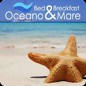 Bed & Breakfast Oceano&Mare