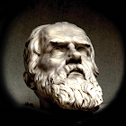 Galileo RA icon