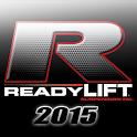 ReadyLift icon
