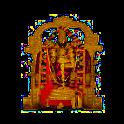 Govinda Namalu icon