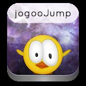 jogoo Jump