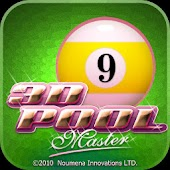 Download 3D Pool Master Pro APK for Laptop