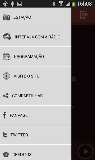98 FM Teu00f3filo Otoni Apk Download 2