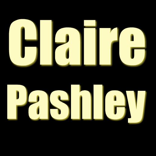 Claire Pashley Chief Examiner 教育 App LOGO-APP試玩
