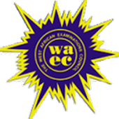 WAEC Results Verification