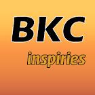 BKC inspiries icon