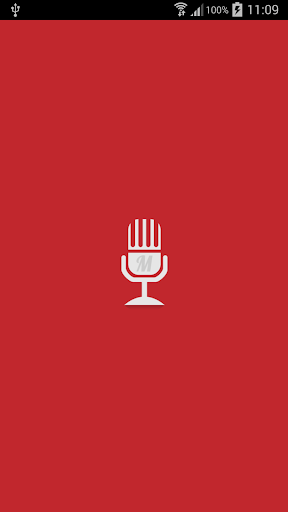 Motivations-Gloria Radio Show