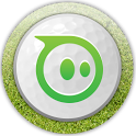 Sphero Golf icon