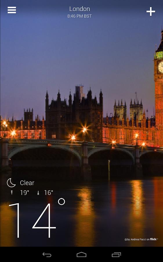 yahoo weather newcastle