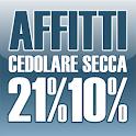 Cedolare Secca Affitti 2014 icon