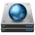 Tiny Web Server