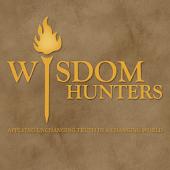 Wisdom Hunters