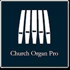Organo a canne Pro icon