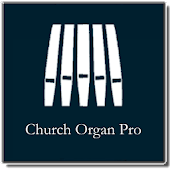 Church Organ Pro