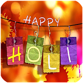 Holi SMS Images Greetings