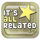 It's All Related Lite APK