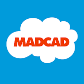 MADCAD Building Codes