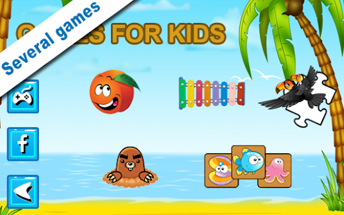How to download Educational Games for kids 1.1.0 unlimited apk for laptop