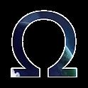 Omegan logo