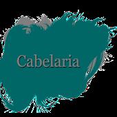 Cabelaria