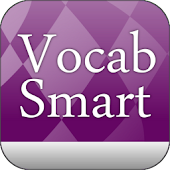 Vocab Smart (ad free)