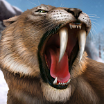 Carnivores: Ice Age 1.8.6