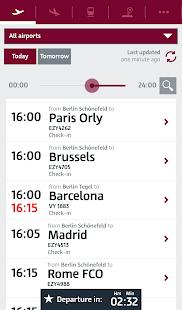 Berlin Airport (SXF/TXL) - screenshot thumbnail
