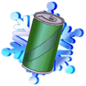 Beer Freeze icon