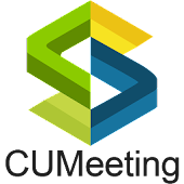 Cumeeting video conferencing