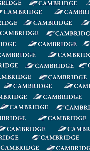 Cambridge Investment Research
