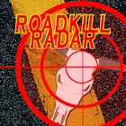 Roadkill Radar icon