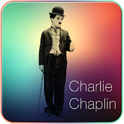 Charlie chaplin theme apps on google play charlie chaplin theme thecheapjerseys Images