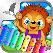 123 Kids Fun MUSIC Free