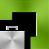 QRcodePlug-in