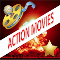 ActionTube - Free movies icon