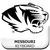 Missouri Keyboard
