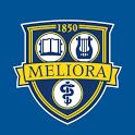 Simon School icon