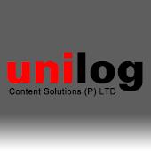 Unilog Content Solutions