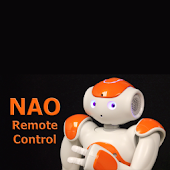 NAO Remote Control