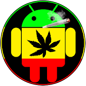 PotBot Track Your Cannabis Use