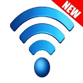Increase Wifi Signal Booster